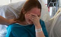В Ярославской области отмечается высокая заболеваемость раком